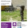 """Conferință de Ana Blandiana la Casa Filipescu-Cesianu: """"Un memorial între două Europe"""""""