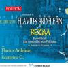 Campionatul Poveștilor, cu Flavius Ardelean, la Librăria Humanitas de la Cișmigiu