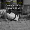 Scriitorii Caius Dobrescu și Walther Alexander Prager, la Clubul de lectură Institutul Blecher