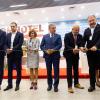 Parteneriat România – Moldova: Ruta Voievodului Ștefan cel Mare, lansată în cadrul Târgului de Turism al României