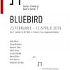 """Bluebird"" – expoziție de grup, la Galeria Sector 1"