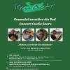 """""""Geometrii acustice din Sud"""" – concert Costin Soare, la Biblioteca ASTRA"""