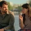 """Programul Cinematecii Românești de la ICR Londra spune """"Povestea unui pierde-vară"""""""