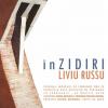 """Vernisajul expoziției """"înZIDIRI """"a sculptorului Liviu Russu"""