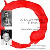 "Conferința ""Duiliu Zamfirescu şi Basarabia"", la MNLR"