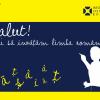 Seară dedicată limbii române, la Casa Europei din Londra