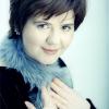 """Nominalizată la Paris pentru premiile """"Victoires de la Musique Classique"""",  pianista DANA CIOCÂRLIE revine în România"""