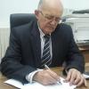 Prof. Viorel Barbu conferențiază la TNB