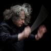 """Capodopere de Brahms și Wieniawski, dirijate de maestrul Horia Andreescu, la Filarmonica """"George Enescu"""""""