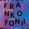 Ziua Internaţională a Francofoniei, sărbătorită în Polonia şi Estonia