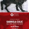 """Expoziția """"Așa este, dacă vi se pare"""" a artistei Gabriela Culic, vernisată la Institutul Cultural Român"""
