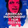 Natalie Portman și Jude Law pe muzică de Sia și Scott Walker în Vox Lux, proiecții în premieră la American Independent Film Festival