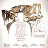 Pentru prima oară pe scena Teatrului Dramaturgilor Români – Valentin Nicolau
