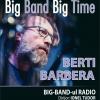 Concert de BLUES la Sala Radio, cu BERTI BARBERA și BIG BAND-UL RADIO