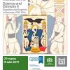 Vernisaj și dezbatere pe tema biopoliticii și eugenismului în România anilor 1920-1944