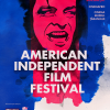 Robert Redford se retrage, Paul Schrader revine – pe ecranele American Independent Film Festival