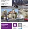 Dialog Liviu Chelcea – Sorin Antohi, despre antropologie urbană
