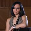 "Analia Selis și ""Tango Simfonic"", la Sala Radio"