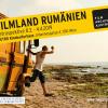 Retrospectiva filmului românesc, la cinematograful de artă  Metro KinoKulturhaus din Viena