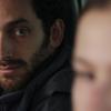 """Filmul """"Fixeur"""" de Adrian Sitaru, la Festivalul Filmului Francofon din Bosnia şi Herţegovina"""