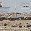 """Pr. IOAN CHIRILĂ, """"Israel, Întoarcerea acasă"""""""