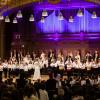 Triplă aniversare la Gala Madrigal – Cantus Mundi