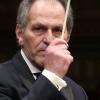 Cristian Mandeal,  într-un nou episod al integralei Brahms la Filarmonica din Brașov