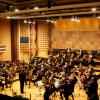 """Orchestra simfonică a Filarmonicii """"Banatul"""" Timişoara, în concert la Guitar Art Festival din Belgrad"""
