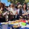 """Succes românesc la Festivalul Filmului Francofon – """"Moon Hotel Kabul"""", difuzat în premieră în Israel"""