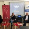 Ester Peony, concurenta româncă la Eurovision 2019, mizează pe votul israelienilor originari din România