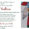 """Eveniment multiart al elevilor Liceului Pedagogic """"Anastasia Popescu"""", de Buna Vestire"""