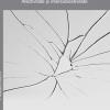 """""""Romanul fragilității. Afectivitate și intersubiectivitate în ficțiunea confesivă anglo‐americană de la începutul secolului XXI"""", de Lavinia Rogojină"""