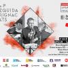 Trio de senzație al jazzului hispanic, la București