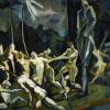 """Expoziția """"Ani de derută. Avangarda în Europa Centrală, 1908-1928"""", la Cracovia"""