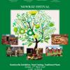 Festivalul Nowruz, la Muzeul Satului