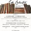 Marius Bodochi, Ladislau Csendes şi Dolores Chelariu, invitați la Stagiunea de colecție de la Biblioteca Națională a României