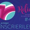 Start înscrieri pentru RELIEF – Laboratorul de Teatru Tânăr – ediția a 4-a