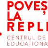 Platforma de Artă Educațională 2019