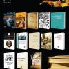 Editura Tracus Arte, prezentă la Târgul de Carte și de Artă Tradițională și Contemporană de la Ploiești