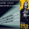 """Proiecția scurtmetrajului de ficțiune """"Narcis și Fifi"""", la Galeria Întâlnirilor"""