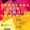 Filme de Radu Jude, Mona Nicoară, Adina Pintilie și invitați speciali,  la Zilele Filmului Românesc din Suceava