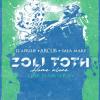"""Zoli Toth este """"Home Alone"""", la Arcub"""
