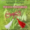 """Atelier de creație """"Povestea mărțișorului"""", la Galați"""
