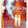 """""""Revolta poveştilor"""", în premieră la Teatrul """"Stela Popescu"""""""