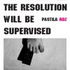 "Vernisajul expoziției ""The Resolution will be Supervised – Pastila Roz"", la Atelier 030202"