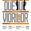 Duelul viorilor – Stradivarius sau Guarneri ? – colecţia de primăvară 2019