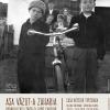 """Expoziție de fotografie de Zaharia Cușnir: """"Așa văzut-a Zaharia – improvizații într-o lume captivă"""""""
