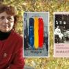 """Premiul pentru traducere al Tîrgului de Carte de la Leipzig: Eva Ruth Wemme pentru """"Dimineață pierdută"""", de Gabriela Adameșteanu"""