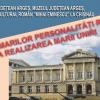 Serie de manifestări dedicate Unirii Basarabiei cu România, la Soroca și Leova