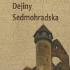 """Lansarea traducerii în limba slovacă a volumului """"Istoria Transilvaniei """", la Universitatea Comenius din Bratislava"""